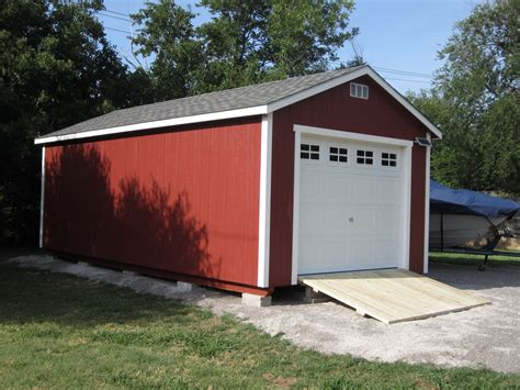 garages and barns better built barns better built barns portable garages