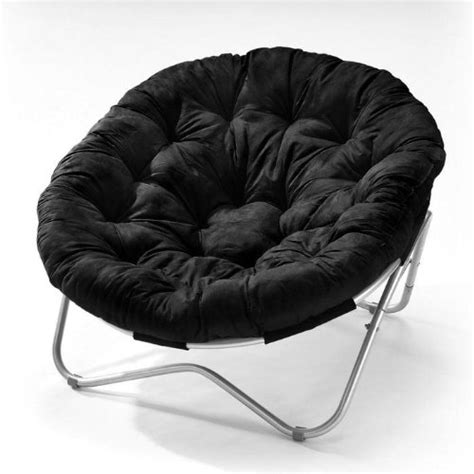Cheap Saucer Chair by 13 Cool Chairs For Teenagers