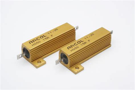 led bulb resistor value led bulb resistor value 28 images led bulb resistor value 28 images 4x 50w 6 ohm load