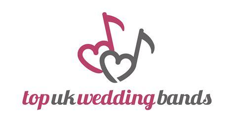 Wedding Bands Gloucestershire by Top Uk Wedding Bands
