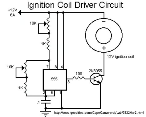 symbol for ignition coil time delay relay wiring schematic get free image about wiring diagram
