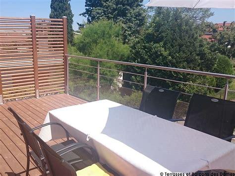 terrasse yvelines sp 233 cialiste d 233 partement yvelines terrasse en bois et