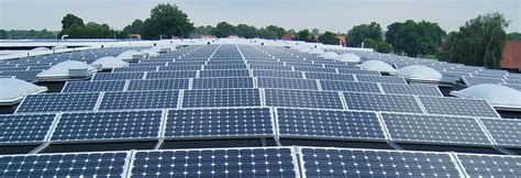 solar panel requirements for home on grid solar pv system solar power systems