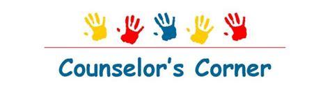school counselor images clipart thumbnails