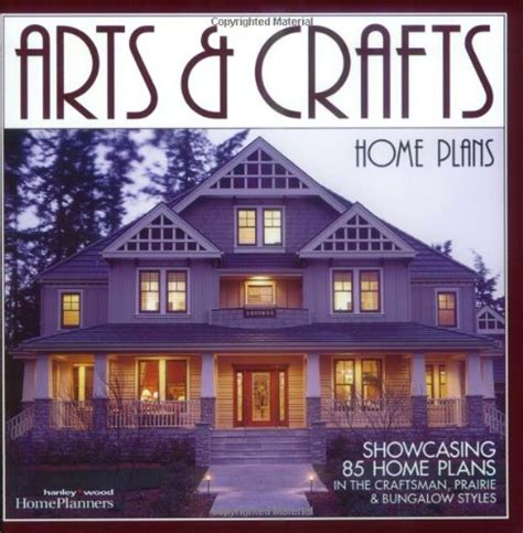 good home design books download pdf arts crafts home plans showcasing 85 home