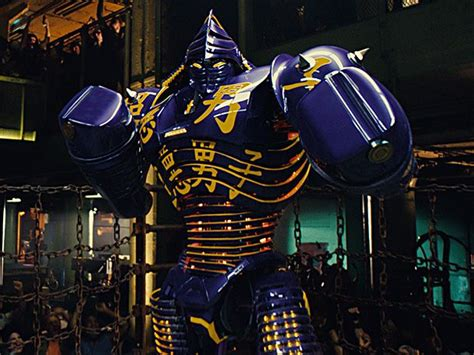 film robot steel 17 best images about real steel on pinterest steel real