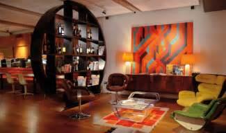 Home Design Decorating Ideas Kitsch Interior Design Style Small Design Ideas
