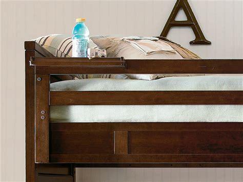 Top Bunk Bed Shelf Top Bunk Bed Shelf Images