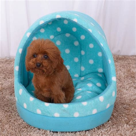 cute little house dogs popular princess dog beds buy cheap princess dog beds lots from china princess dog
