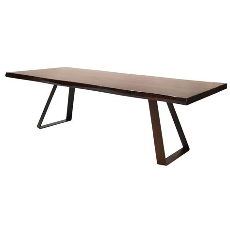 max dining table hw home max dining table