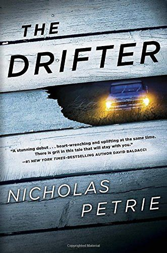 american drifter a thriller books new mystery thriller books january 12