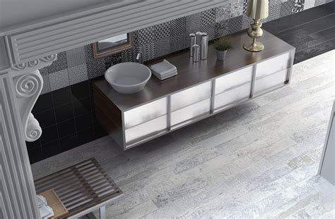 modern victorian bathroom ideas modern victorian bathroom decor idea tile from lumber