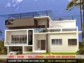 home design image 3d elevation plan designer