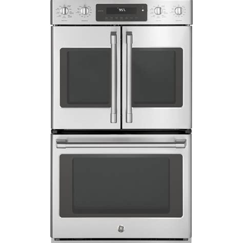 Wall Oven kitchenaid 24 in electric wall oven self cleaning