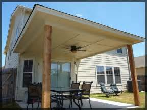 roof patio san antonio patio covers carports san antonio s preferred contractor