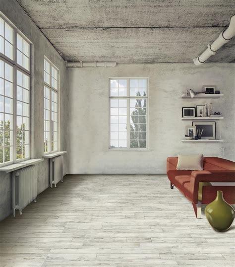 la fenice piastrelle piastrelle gres porcellanato la fenice country pavimenti