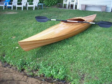 Home Plans Design Your Own little auk guillemot kayaks small wooden boat designs