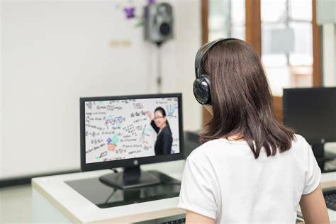 online tutorial jobs for japanese home based tutor jobs online