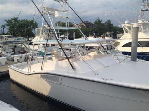 express fishing boats for sale 1969 hatteras 45 custom rebuilt express power boat for