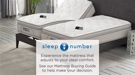 select comfort assembly instructions sleep number bed frame