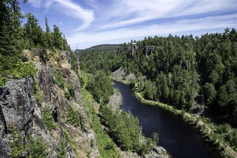 Landscape Forms Ontario Ontario Landscape Images