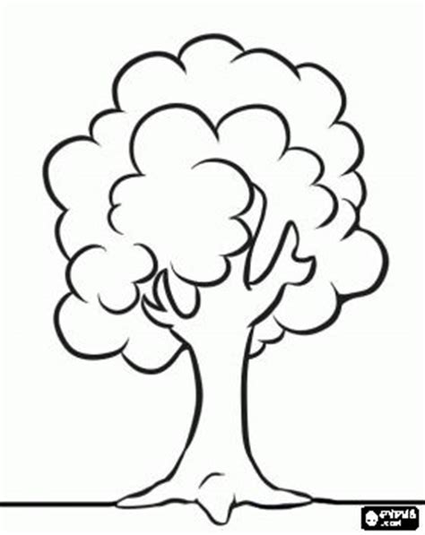 79 Best Images About Askartelu Syksy Puut On Pinterest Simple Tree Coloring Pages