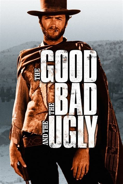google home the good the bad the ugly androidheadlines com stereoptypes the good the bad and the ugly