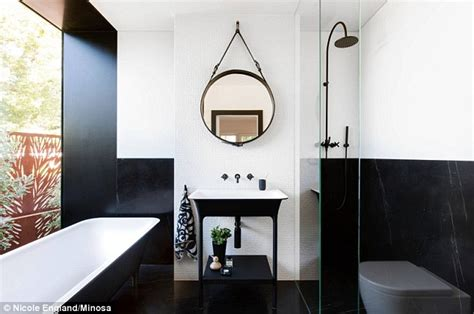 The hottest bathroom trends for 2018, revealed by Houzz