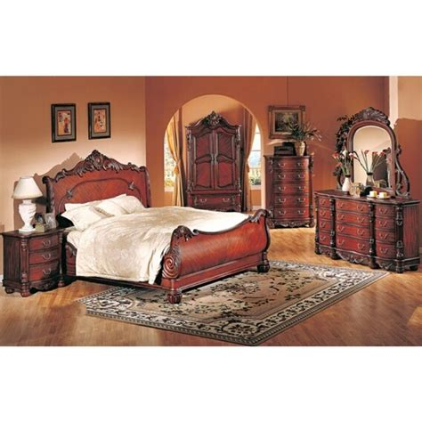 queen master bedroom sets 17 best images about bedroom on pinterest north shore