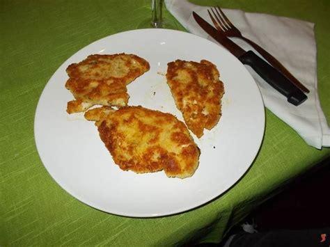 come cucinare pollo fritto petto di pollo fritto ricette pollo
