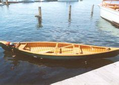 row row your boat hidden meaning 1000 images about boats and buoys on pinterest boats