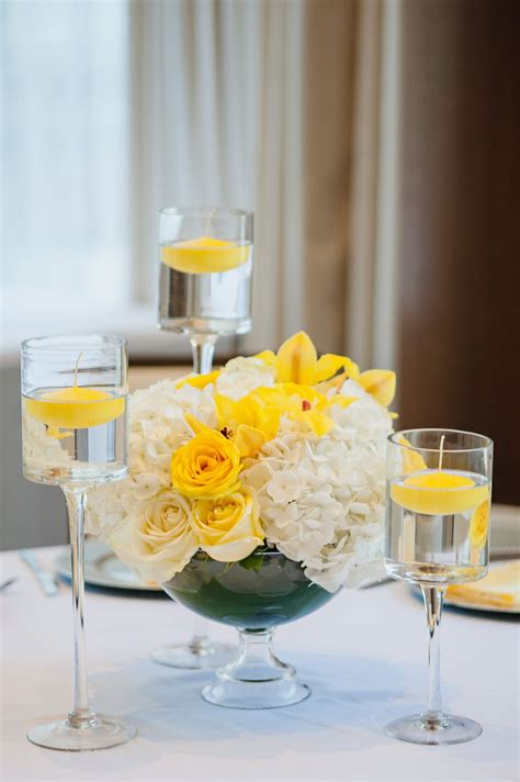 Neutral Baby Showers by How To Throw A Gender Neutral Baby Shower