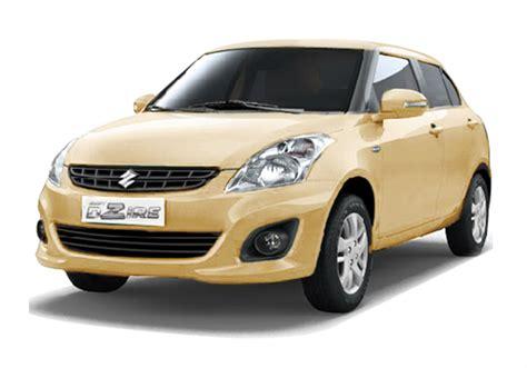 Maruti Suzuki Dzire Vdi On Road Price Maruti Dzire