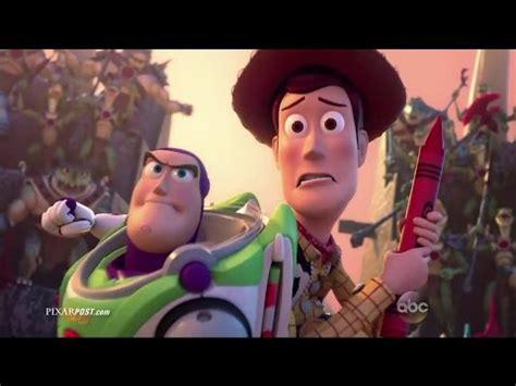 timothy dalton toy story timothy dalton mr pricklepants ts3 doovi