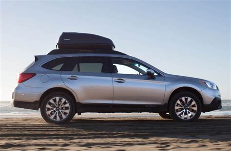 2017 Subaru Outback Release Date Price Changes Performances