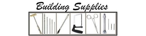 dollhouse building supplies dollhouse building supplies superior dollhouse miniatures