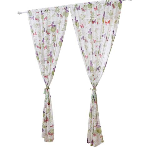 butterfly curtain rods popular butterfly curtain rod buy cheap butterfly curtain