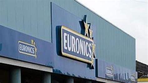 euronics sede euronics a castel d azzano addio sede amministrativa