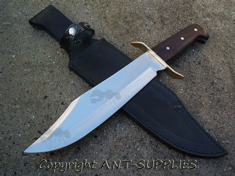 bowie knives uk large bowie knife uk gallery