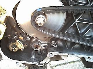 Motorr Der Zum Drosseln by Roller Drosseln Uebersetzung Drosseln Roller Technik Www