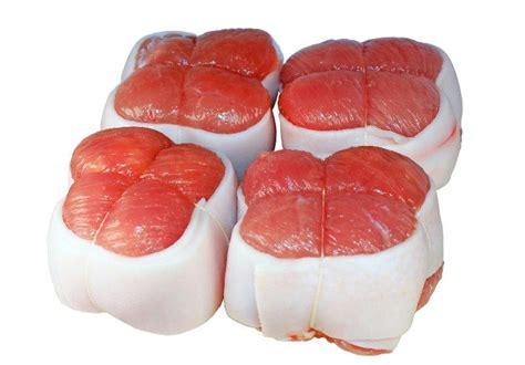 calories paupiette de veau 237 kcal ig et apports