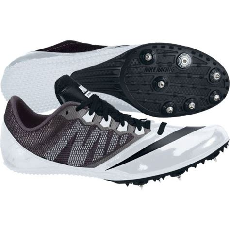 Sepatu Nike Zoom 620 23 best images about sprinting spikes on running spikes spikes and nike