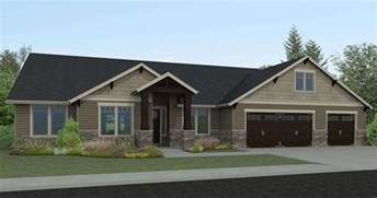 2000 Sq Ft Ranch House Plans 2000 sq ft ranch house plans ranch house design good 2000 sq ft