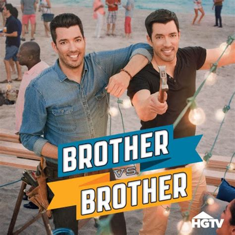 brother vs brother brother vs brother movies tv on google play