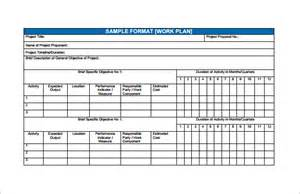 Personal Financial Plan Template Free by Financial Plan Templates 12 Free Word Excel Pdf