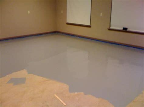 Garage Floor Paint Dulux Dulux Floor Paint For Wooden Floors Carpet Vidalondon