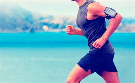 alimentazione per correre qual 232 l allenamento ideale per la corsa allenamento