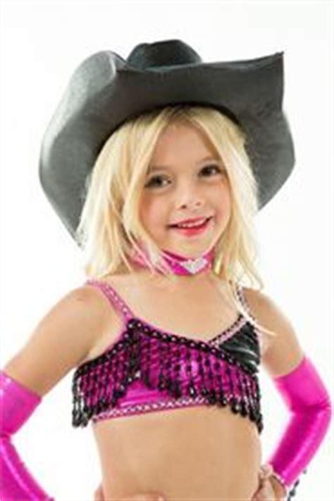coco quinn dance moms wiki fandom powered by wikia coco quinn kid dancers wiki fandom powered by wikia