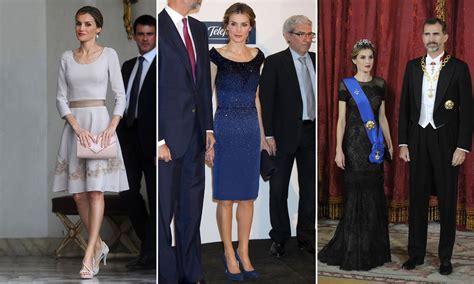 las mujeres de la realeza con mas estilo soyactitud royal fashion awards los mejores looks de la realeza