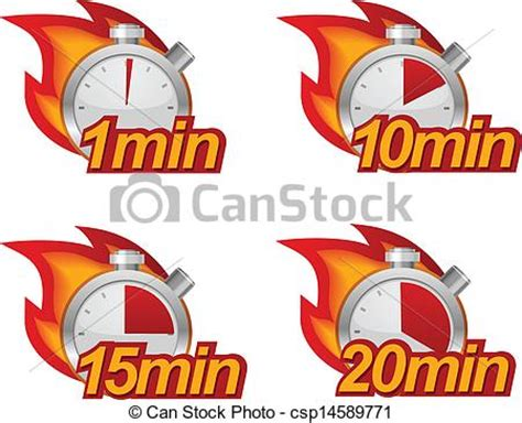 15 minutes stock photos images pictures shutterstock